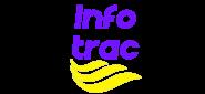 Info Trac